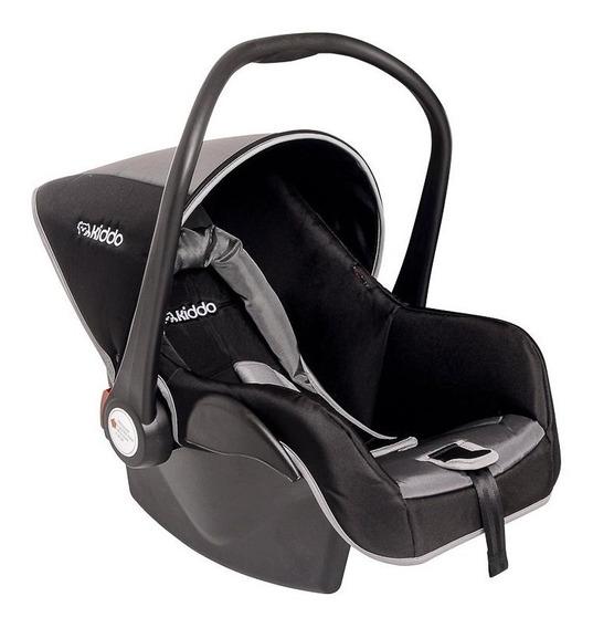 Bebê Conforto Casulo Click 415gpr Kiddo