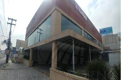 Locales En Renta En Las Cumbres, Monterrey