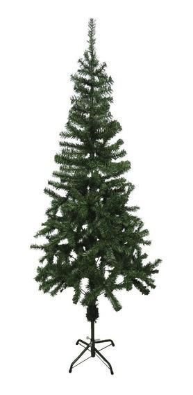 Árbol De Navidad Eckono 1.80 Metros