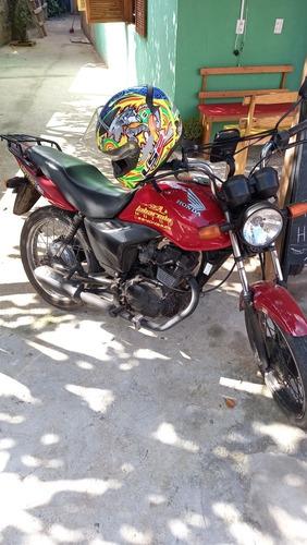 Honda Fan Es
