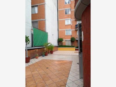Remate De Apartamento Con Plusvalía, Por El Metro Popotla.