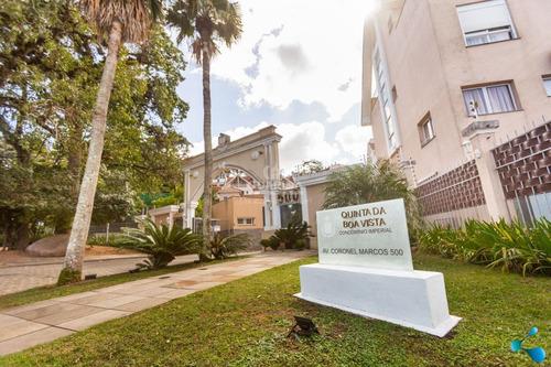 Imagem 1 de 30 de Casa Em Condomínio Para Aluguel, 4 Quartos, 4 Suítes, 2 Vagas, Ipanema - Porto Alegre/rs - 6848