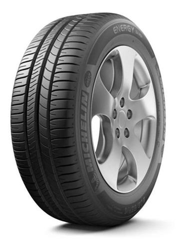 Imagen 1 de 9 de Neumático 195/55/16 Michelin Energy Saver 87w