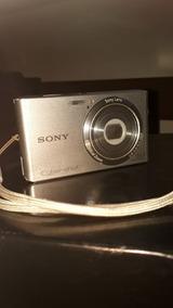 Camera Fotografica Sony Cyber-shot 14.1 Mega Pixels
