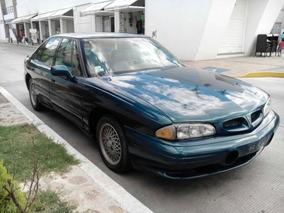 Pontiac Bonneville 96