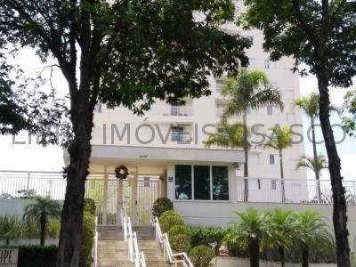 Ref.: 8584 - Apartamento Em Osasco/sao Francisco Para Venda - V8584