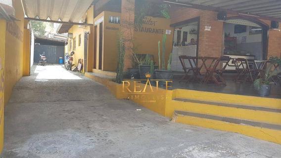 Casa Com 3 Dormitórios À Venda, 148 M² Por R$ 1.200.000 - Centro - Vinhedo/sp - Ca1213