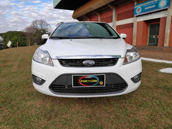 Ford Focus Hc Flex 2013