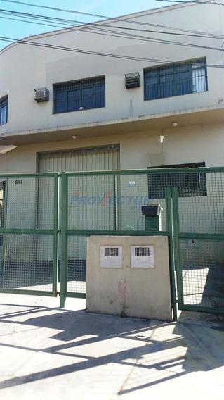 Barracão Para Aluguel Em Jardim Do Trevo - Ba271199