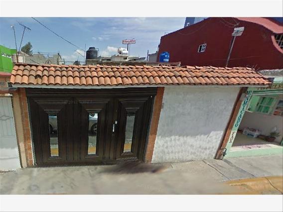 Casa En Remate 3 Recamaras Villa De Las Flores