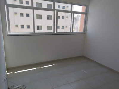 Apartamento Com 1 Dormitório À Venda, 45 M² Por R$ 180.000 - Vila Adyana - São José Dos Campos/sp - Ap10272