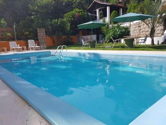 Chácara Em Recanto Verde, Itapevi/sp De 700m² 7 Quartos À Venda Por R$ 599.999,00 - Ch309041