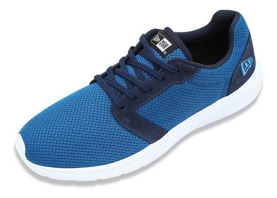 Tênis Sneaker New Era 39194