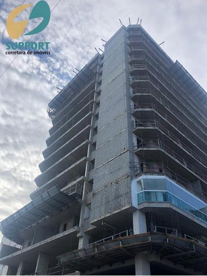 Sucesso De Vendas Apartamento A Venda Na Praia Do Morro - 1397 - 34418342