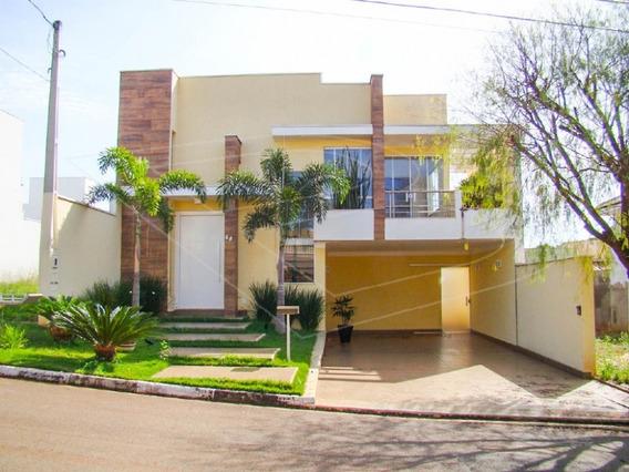 Casa - Ref: V11040