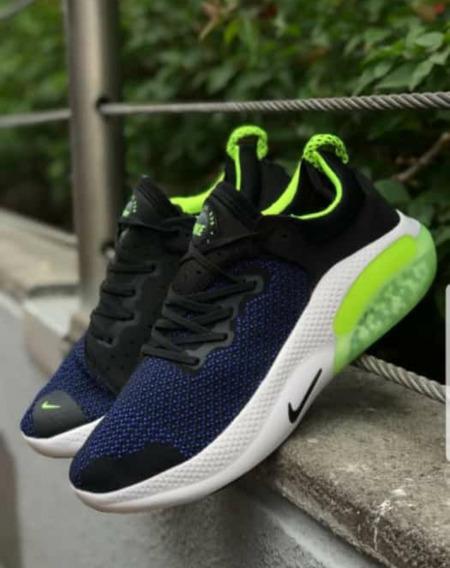 Zapatos Nike Para Hombre