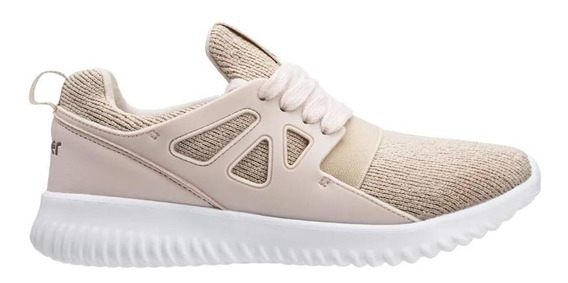 Topper Zapatillas Mujer - Mamba Crpear