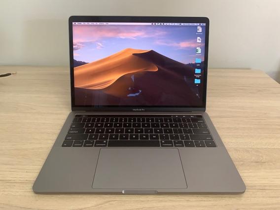 Macbook Pro Retina - 2018 - A1706
