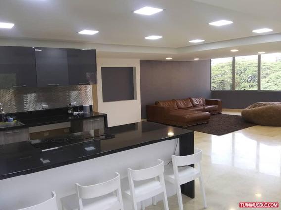 Apartamentos En Venta 04241765993 Urb La Arboleda