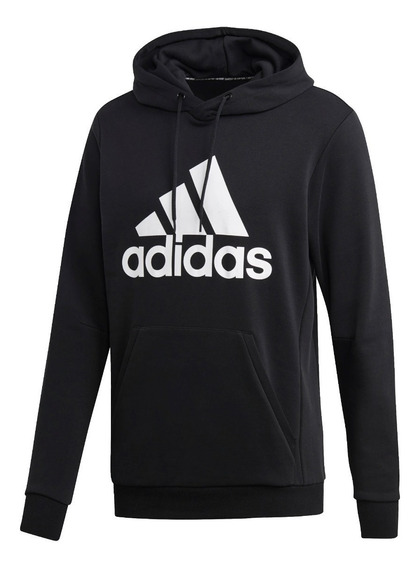 adidas Canguro Training Hombre Must Haves Badge Of Sport