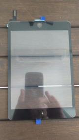 Touch Apple iPad Mini 4 A1538 / A1550