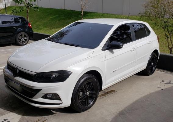 Volkswagen Polo 2020 1.0 5p
