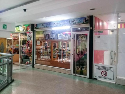 Negocio En Venta Avenida Bolivar Maracay Rah 18-8443 Mdfc