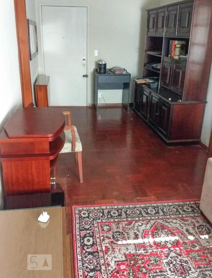 Apartamento Para Aluguel - Partenon, 1 Quarto, 53 - 893063506