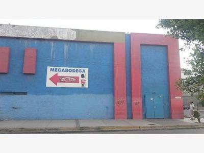 Bodega Comercial En Renta Eduardo Guerra