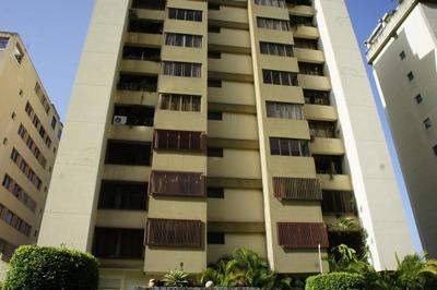 Apartamentos En Venta - Mls #16-14490