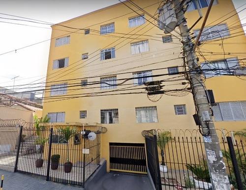 Apartamento Jardim Primavera 50m² 2 Dormitórios 1 Vaga