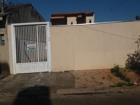 Casa - Ca09179 - 34284609