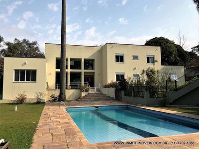 Casa Para Venda, 4 Dormitórios, Parque Primavera - Carapicuíba - 292