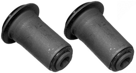 Bushing Tijereta Inferior Dodge Ram 1500-2500 1994-2002