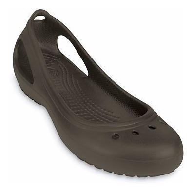 Crocs Chatita Kadee Rc Deportes