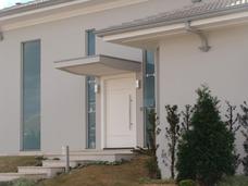 Projetos Residenciais E A.r.t. Para Reformas
