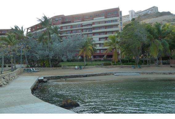 Isla Marina 2 Hab. 2/e