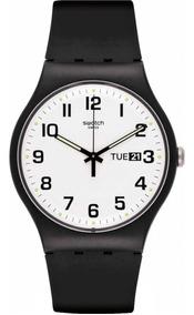 Relógio Swatch - Once Again - Gb743
