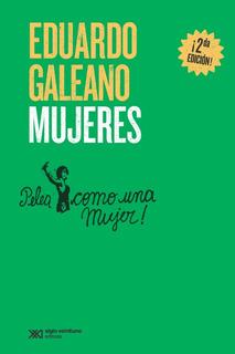 Mujeres - Eduardo Galeano