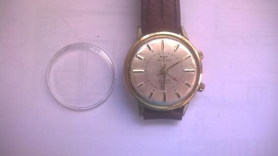 Relógio Technos Raro