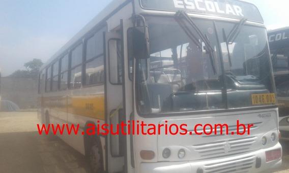 Ônibus Escolar 20 Un. Apartir De R$ 22.900 Confira!! Ref.717