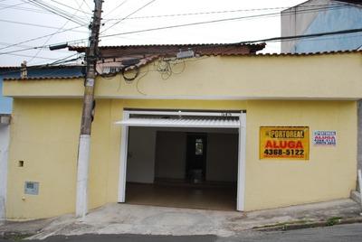 Casa - Ref: 02829