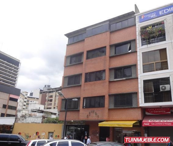 Elys Salamanca Vende Local En Chacao Mls #19-7222