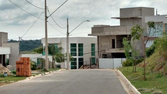 Lote Em Condomínio Para Comprar Condomínio Gran Park Vespasiano - Veg60