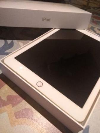 iPad New 32gb - Wifi