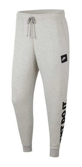 Pants Nike Sportswear Jdi Bv5114-050 Original