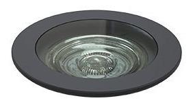 Projetor Embutido De Piso Power 2,5w 5° Interlight Blindado