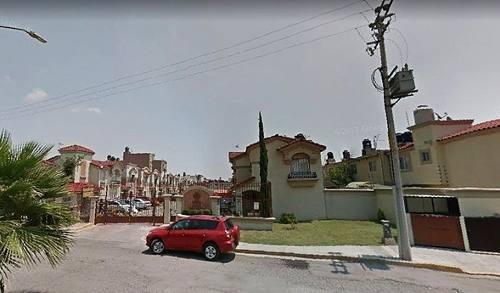 Casa De Oportunidad En Cofradía Iii, Cuautitlán Izcalli