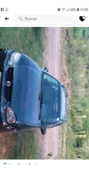 Chevrolet Corsa Corsa Wagon Diésel