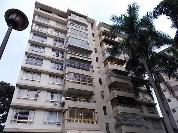 San Bernardino Apartamento En Venta 19-17605